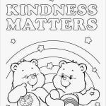 Kindness Coloring Sheets Best Fresh Power Rangers Coloring Pages