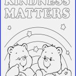Kindness Coloring Sheets Elegant Lovely Book Care Coloring Pages Nocn