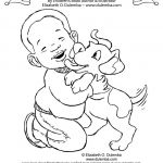 Kindness Coloring Sheets Inspiration Showing Kindness Coloring Pages