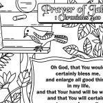 Kindness Coloring Sheets Inspirational Showing Kindness Coloring Pages