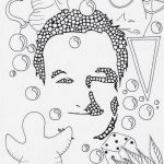 Kindness Coloring Sheets Marvelous Free Coloring Papers Printables Unique Fresh Kindness Coloring Sheet
