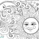 Kindness Coloring Sheets Wonderful Awesome Pot Gold Coloring Page 2019