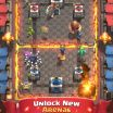 King Clash Of Clans Awesome Clash Royale Ipahub