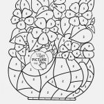 King Coloring Page Beautiful Free Collection 54 Printable Templates Example