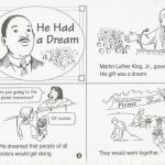 King Coloring Page Best New Dr Martin Luther King Coloring Pages – Kursknews
