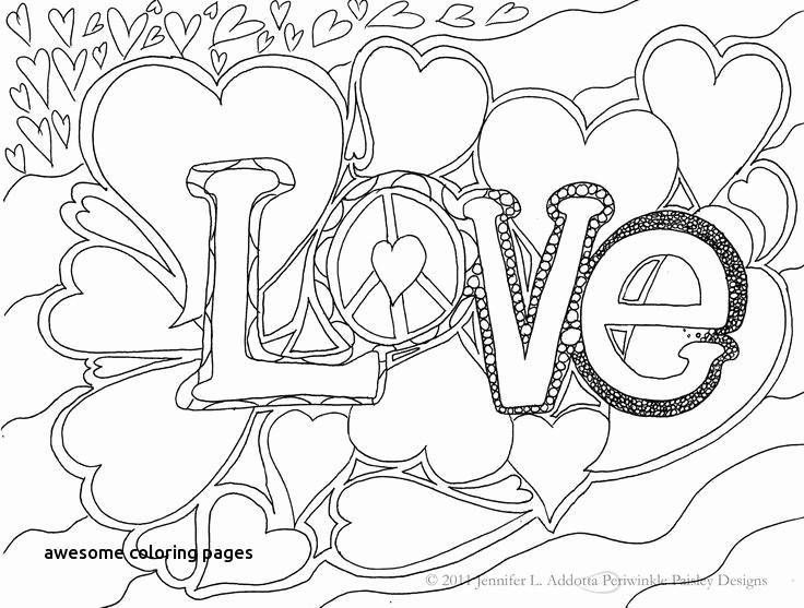 Beautiful Jesus is King Coloring Pages – Lovespells