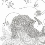 King Coloring Page Brilliant Printable Lion Coloring Pages