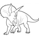 King Coloring Page Creative Coloring Pages Of Dinosaur King