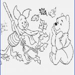 King Coloring Page Wonderful Free Printable Lion King Coloring Pages