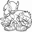 Kitten Coloring Book Inspirational Coloring Page A Snake Awesome Awesome sonic Coloring Pages