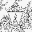 Kitten Coloring Pages Marvelous Kitten Coloring Pages for Free Unique Cute Kitten Coloring Pages New