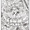 Kittens Color Pages Excellent Awesome Hello Kitty Coloring Pages Fvgiment
