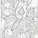 Kittens Coloring Pages Awesome Best Little Pet Shop Coloring Sheets – Howtobeaweso