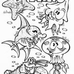 Kittens Coloring Pages Awesome Dog Coloring Pages Printable Terrific Cool Printable Coloring Pages