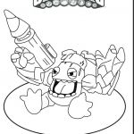 Kittens Coloring Pages Awesome Luxury Temple Coloring Page 2019