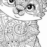 Kittens Coloring Pages Unique √ Disney Coloring Pages and Beautiful Coloring Pages Fresh Https I