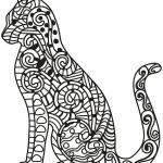 Kitty Cat Coloring Pages Printable Amazing New Nyan Cat Coloring Pages