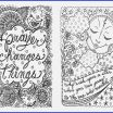 Large Adult Coloring Pages Excellent 14 Awesome Coloring Books for Adults