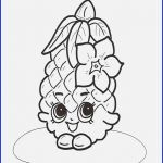 Large Coloring Pages for Adults Amazing 14 Awesome Coloring Pages