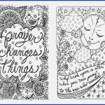 Large Coloring Pages for Adults Exclusive 14 Awesome Coloring Books for Adults