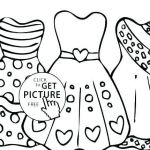 Large Coloring Pages for Adults Inspired Coloring Pages for Fourth July Adults 4th Book Free Barbie