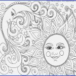 Large Coloring Pages for Adults Inspiring Coloring Books Christmas Coloring Books for Adults Adult Image