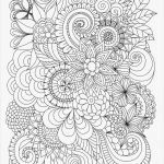 Large Coloring Pages for Adults Inspiring Coloring Halloween Adult Coloring Pages Marque Best Page Od Kids