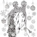 Large Coloring Pages for Adults Marvelous Inspiration Coloring Inspiration Coloring Funny Books Book Page