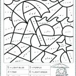 Large Print Coloring Pages for Adults Beautiful Frozen Princess Color Pages Book to Print Anna Elsa and Activity