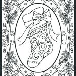 Large Print Coloring Pages for Adults Beautiful Large Coloring Pages to Print