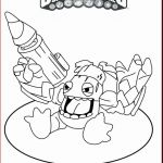 Large Print Coloring Pages for Adults Brilliant Coloring Inspiration Coloring Learning Pages Color by Numbers