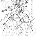 Large Print Coloring Pages for Adults Creative Coloring Pages Awesome Fresh 13 Coloring Pages to Print