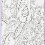 Large Print Coloring Pages for Adults Creative Flower Coloring Sheet Fresh Adult Coloring Pages Flowers to