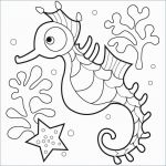 Large Print Coloring Pages for Adults Elegant Coloring Book World Free Coloring Pages for toddlers Awesome Print