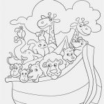 Large Print Coloring Pages for Adults Excellent Coloring Pages Awesome Fresh 13 Coloring Pages to Print