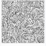 Large Print Coloring Pages for Adults Excellent Cooloring Book Doodle Coloring Pages Printable Free for Adults