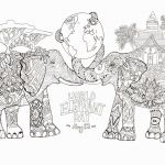 Large Print Coloring Pages for Adults Inspirational Coloring Dalmatians Coloring Pages Elegant Crabal Printable for