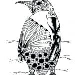 Large Print Coloring Pages for Adults Inspired Large Coloring Pages to Print