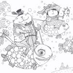 Large Print Coloring Pages for Adults Inspiring Coloring Book Free Thanksgiving Coloring Pages Coloring Books