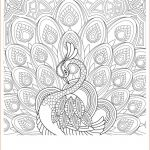 Large Print Coloring Pages for Adults Marvelous Coloring Books Adult Owl Coloring Page Getcoloringpages Books