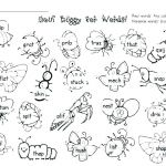 Large Print Coloring Pages for Adults Pretty Easter Printables Coloring Pages – Littapes
