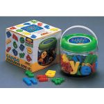 Lee Tea Shopkins Excellent Learning & Education toys Price List In India 25 July 2019
