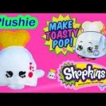 Lee Tea Shopkins Inspiration 200 Best Shopkins Polymer Clay Images In 2016