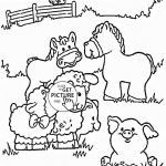 Lee Tea Shopkins Inspirational Pepper Coloring Pages