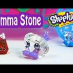 Lee Tea Shopkins Pretty 28 Best Shopkins Limited Edition Images In 2015