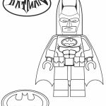 Lego Batman Coloring Book Amazing Coloring Coloring Splendi Lego Flash Pages Image Inspirations