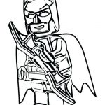 Lego Batman Coloring Book Awesome Printable Coloring Pages Batman – Bahamasecoforum