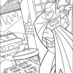 Lego Batman Coloring Book Beautiful Batman Logo Coloring Page Beautiful Batman Lego Printable Coloring