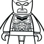 Lego Batman Coloring Book Best Nancy Carter Author at Blue History