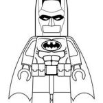 Lego Batman Coloring Book Elegant 11 Best Lego Movie Coloring Pages Images In 2014